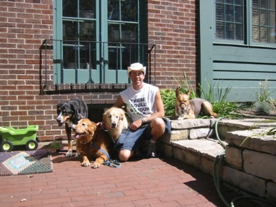 Diggers-daniel-dog-walking-minneapolis.jpg