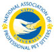 National Professional Pet Sitters