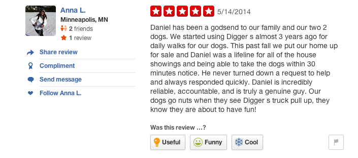 refernce-review-diggers-dog-Pet-Sitting.jpg